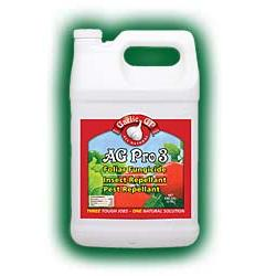 Nature's Wisdom Natural Weed Control Gallon